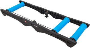 Rullo parabolico semplice (roller)