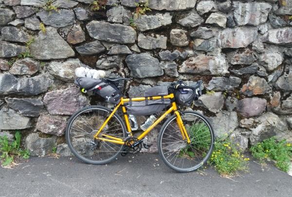Bici Kona Penthouse