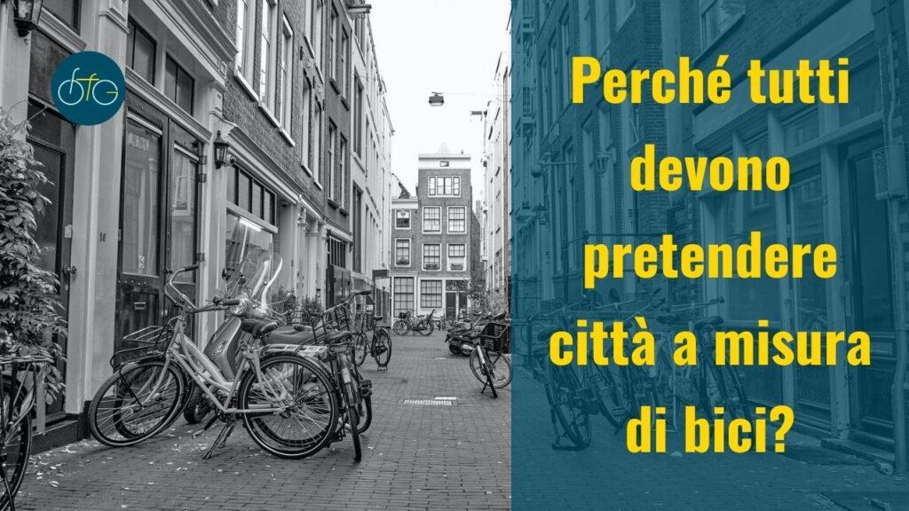 Città della bici